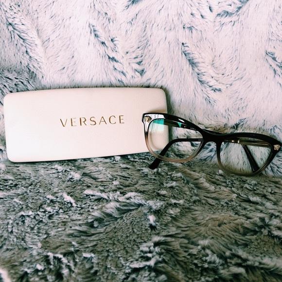 5bd789976a Versace Ophthalmic frames VE3224. M 5b6916648158b5d303fa09df